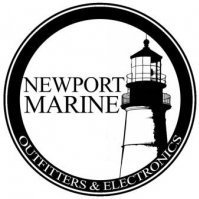 NewportMarineOutfitter